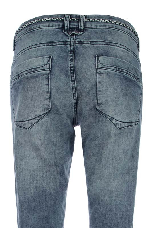 Dámské džínové kalhoty Kenny S. 2