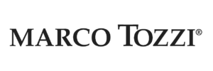 Marco Tozzi Logo png obuv