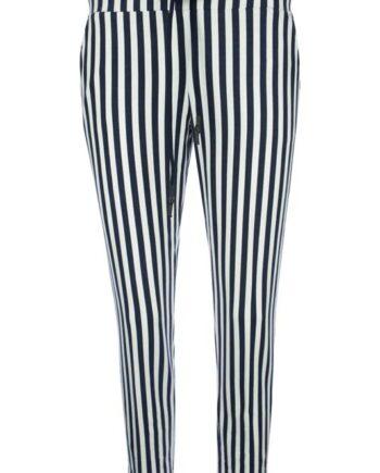Dámské kalhoty Jersey Prisley od Kenny S